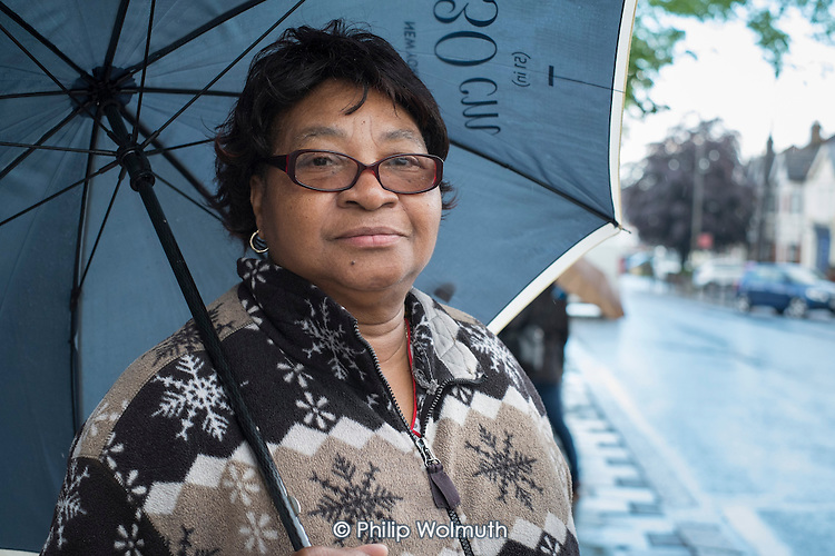 Gena Grant works on a zero hours contract as a home carer in Wandsworth for care agency Home from Hospital Homecare Limited.  She is not paid for travel time between client visits. The bus journeys often take longer than the time allowed for the visit itself.