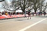 2020-03-08 Cambridge Half 140 SB Finish int
