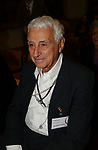 """FULVIO LUCISANO<br /> PRESENTAZIONE LIBRO """"L'INVIDIA"""" DI ALAN ELKANN IN CAMPIDOGLIO - ROMA 2006"""