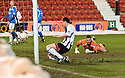11/12/2010   Copyright  Pic : James Stewart.sct_jsp006_dunfermline_v_qots   .:: JOE CARDLE SCORES PARS LATE WINNERS ::.James Stewart Photography 19 Carronlea Drive, Falkirk. FK2 8DN      Vat Reg No. 607 6932 25.Telephone      : +44 (0)1324 570291 .Mobile              : +44 (0)7721 416997.E-mail  :  jim@jspa.co.uk.If you require further information then contact Jim Stewart on any of the numbers above.........26/10/2010   Copyright  Pic : James Stewart._DSC4812  .::  HAMILTON BOSS BILLY REID ::  .James Stewart Photography 19 Carronlea Drive, Falkirk. FK2 8DN      Vat Reg No. 607 6932 25.Telephone      : +44 (0)1324 570291 .Mobile              : +44 (0)7721 416997.E-mail  :  jim@jspa.co.uk.If you require further information then contact Jim Stewart on any of the numbers above.........26/10/2010   Copyright  Pic : James Stewart._DSC4812  .::  HAMILTON BOSS BILLY REID ::  .James Stewart Photography 19 Carronlea Drive, Falkirk. FK2 8DN      Vat Reg No. 607 6932 25.Telephone      : +44 (0)1324 570291 .Mobile              : +44 (0)7721 416997.E-mail  :  jim@jspa.co.uk.If you require further information then contact Jim Stewart on any of the numbers above.........