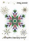 Isabella, CHRISTMAS SYMBOLS, WEIHNACHTEN SYMBOLE, NAVIDAD SÍMBOLOS, paintings+++++,ITKE529966,#xx#