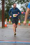 2020-10-04 Clarendon Marathon 10 SB Finish