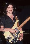 Lemmy of  Motorhead, Lemmy , Motorhead Lemmy , Motorhead