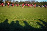 150627 Wairarapa Bush Club Rugby - Martinborough v Carterton