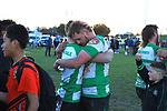 Central vs Renwick Premier Final Rugby Match at Lansdowne Park , Blenheim 7th August 2021 . Photo Gavin Hadfield / shuttersport.co.nz