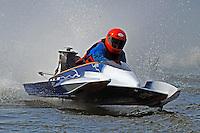 2013 A J Jolly Park Regatta