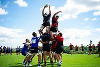 Bath Rugby training : 08.08.18
