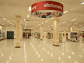 2020-03-05 Wilko Store Blackpool