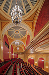 The Palace Theatre | CAPA