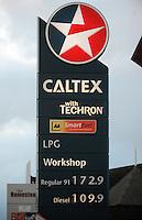 150415 Petrol Prices