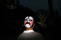 China - Beijing Nights [2008]
