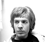 Scott Walker 1966.© Chris Walter.