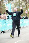 2019-03-17 Brentwood Half 056 PT Finish