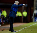 18/01/2011   Copyright  Pic : James Stewart.sct_jsp022_kilmarnock_v_hearts  .:: HEARTS MANAGER JIM JEFFERIES ::.James Stewart Photography 19 Carronlea Drive, Falkirk. FK2 8DN      Vat Reg No. 607 6932 25.Telephone      : +44 (0)1324 570291 .Mobile              : +44 (0)7721 416997.E-mail  :  jim@jspa.co.uk.If you require further information then contact Jim Stewart on any of the numbers above.........