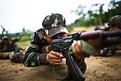 Assam - India's Hidden War