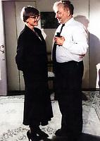 Жених из Майами (1994)