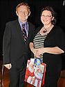 14/12/2010  Copyright  Pic : Lisa Ferguson / JSP.038_christmas_seminar_2010  .::  FALKIRK COUNCIL ::  LITTER STRATEGY :: CHRISTMAS SEMINAR 2010  ::  VET PARTNERSHIP AWARDS :: A&G  ::.