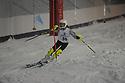 U14/16/18 girls slalom run 1