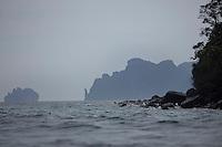 SEA_LOCATION_80125