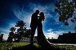 Tarrytown House - October Wedding