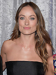 Olivia Wilde attends The IWMF Courage in Journalism Awards held at The Beverly Hilton Hotel in Beverly Hills, California on October 28,2014                                                                               © 2014 Hollywood Press Agency