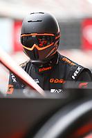 #25 G-DRIVE RACING (RUS) - AURUS 01/GIBSON - LMP2 PRO/AM - JOHN FALB (USA) / RUI ANDRADE (PRT) / PIETRO FITTIPALDI (BRA)