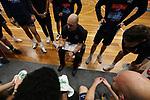 NELSON, NEW ZEALAND -JUNE 18: NBL Basketball Mike Pero Nelson Giants v Otago Nuggets ,Trafalgar Centre,Friday 18 June 2021,Nelson New Zealand. (Photo by Evan Barnes Shuttersport Limited)