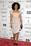 Tracee Ellis Ross at the Third Annual ESSENCE Black Women In Hollywood Luncheon held at The Beverly Hills Hotel in Beverly Hills, California on March 04,2010                                                                   Copyright 2010 DVS / RockinExposures