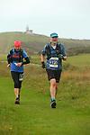 2020-10-24 Beachy Head Marathon 39 AB