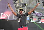 B.O.B. live at The KIIS FM Wango Tango 2012 held at The Home Depot Center in Carson, California on May 12,2011                                                                   Copyright 2012  DVS / RockinExposures