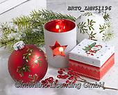 Alfredo, CHRISTMAS SYMBOLS, WEIHNACHTEN SYMBOLE, NAVIDAD SÍMBOLOS, photos+++++,BRTOLMN51196,#xx#