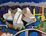 Bilbao, Spain<br />