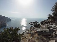 SEA_LOCATION_80038