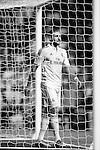 20141021 Real Madrid Alternative Views
