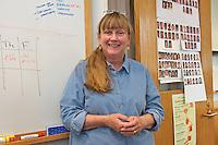 Karen Harmin Harvard Heroes 2012