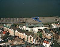 Compagnie Maritime Belge