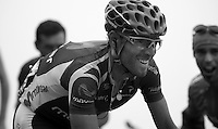 Tour de France 2012.stage 17: Bagnères-de-Luchon / Peyragudes.143km.
