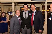 Event - Geoff Diehl for U.S. Senate Event with Sean Spicer 04/12/18