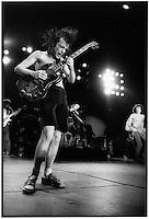 AC/DC (1979)