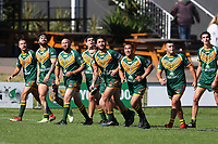 Open Age Rd 7 2019 Wyong Roos v Northern Lakes Warriors