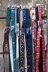 Suspenders, Omera & Ceclia, Rome, Italy