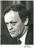 File Photo  -  Jean Chretien