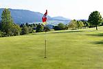 Golfanlagen in der Coronakrise