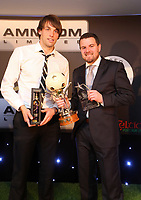 Thursday 16 May 2013<br />