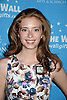 Ashlyn Pierce attends the Daytime Emmy Gifting Suite presented by Off The Wall Promotions on June 22, 2014 at the Beverly Hilton Hotel in Beverly Hills, California. <br /> <br /> photo by Robin Platzer/ Twin Images<br /> <br /> 212-935-0770