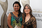 Pix: Shaun Flannery/shaunflanneryphotography.com<br /> <br /> COPYRIGHT PICTURE>>SHAUN FLANNERY>01302-570814>>07778315553>><br /> <br /> 4th April 2014.<br /> The Rotherham Athena Awards 2014.