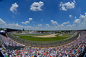 Jay Howard, Schmidt Peterson Motorsports / AFS Racing Honda, Tony Kanaan, A.J. Foyt Enterprises Chevrolet