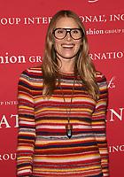 NEW YORK, NY - OCTOBER 13: Dree Hemingway at the 2021 Fashion Group International Night Of Stars Gala at Casa Cipriani in New York City on October 13, 2021. Credit: John Palmer/MediaPunch