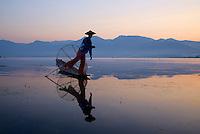 8_2013 Myanmar/Burma