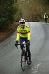 2020-02-02 Watford Half 18 AB Course